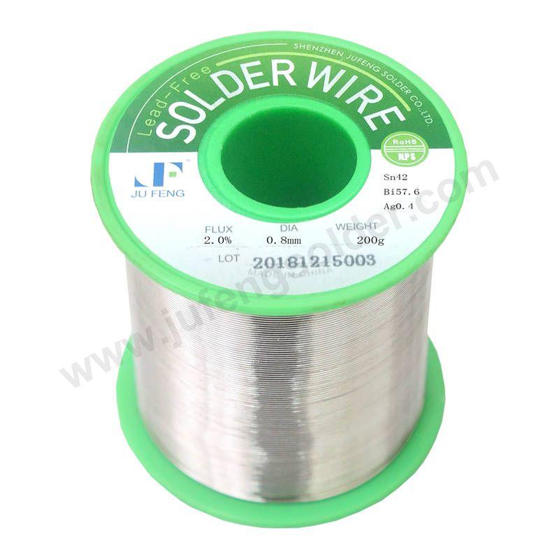 助焊剂低温焊锡丝